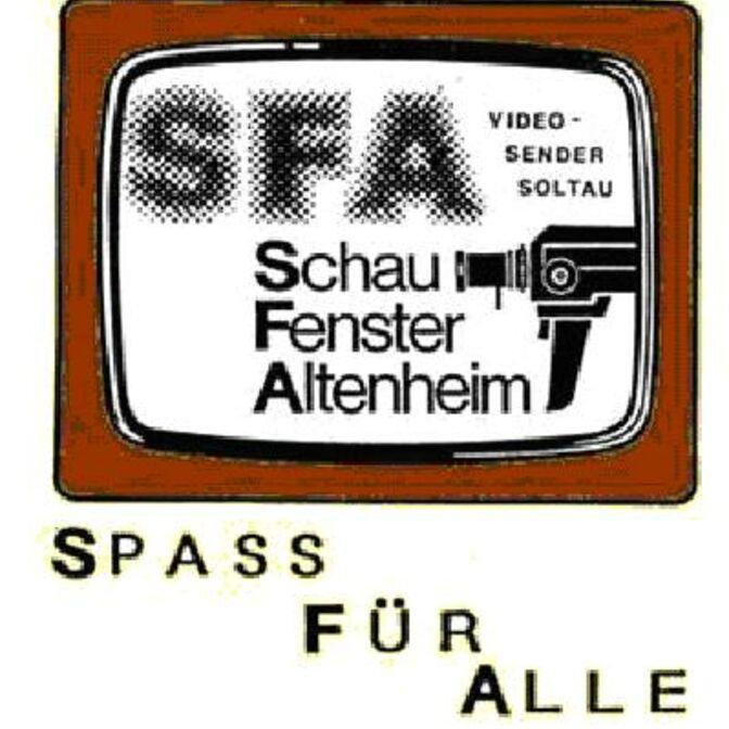 SFA II