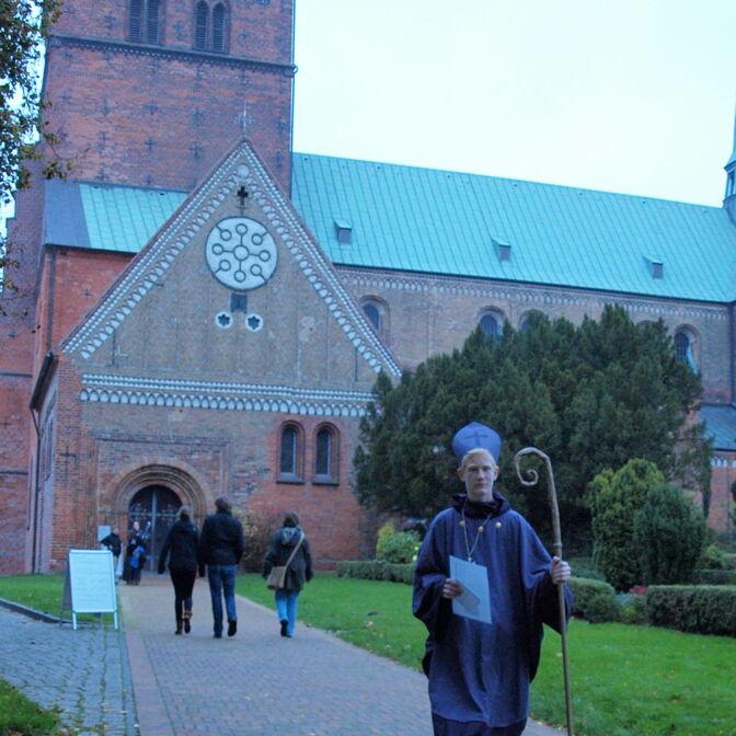 Konfifreizeit 2014 Ratzeburg (74)