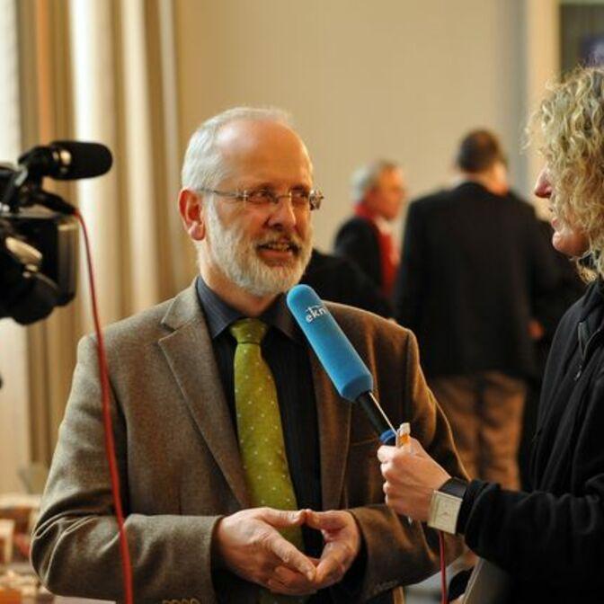 ekn-auf-synode-interview-jens-schulze