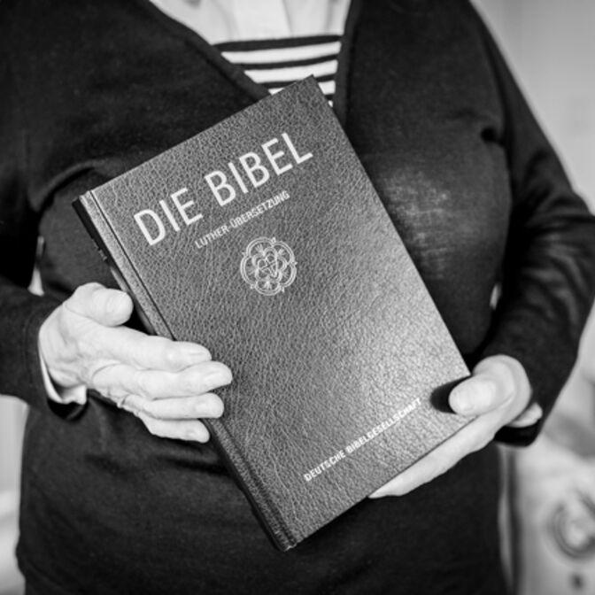 Bibel_Mielke