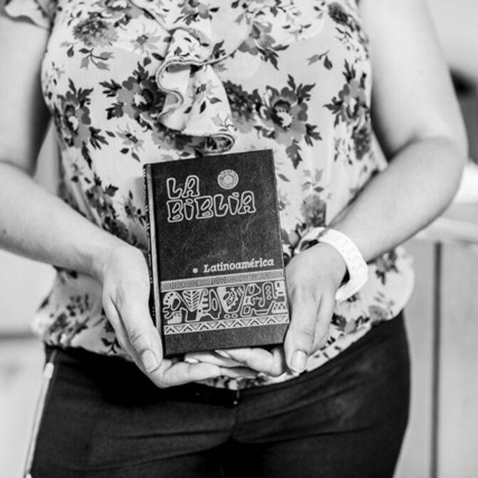 Gonzalez-Montes Bibel