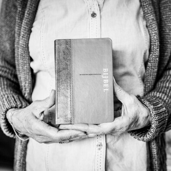 bibel_nip