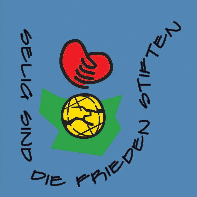 1989_flyer_fonds_frieden_stiften_endfassung_web-1_Seite_1_logo
