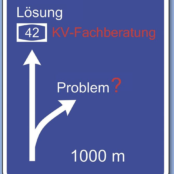 2576_KV_beratung_postkarte_DINA6_Druck-1_auschnitt