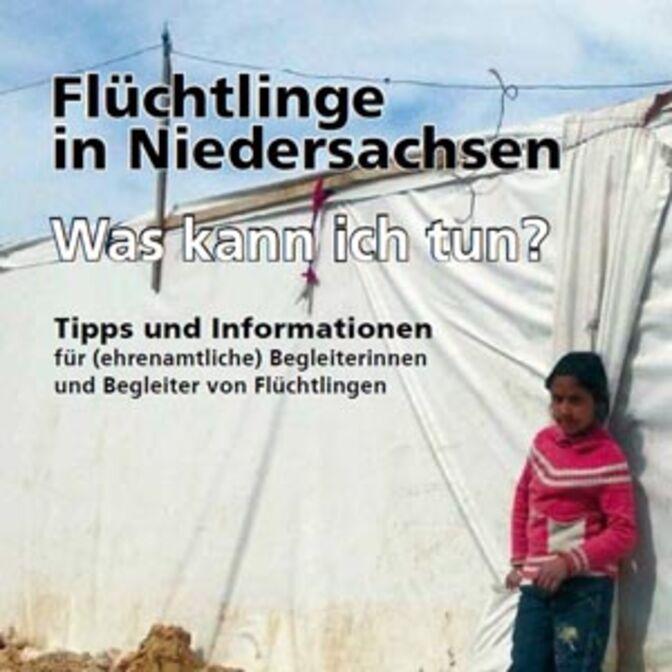 Fluechtlinge in Nds_Titel_1x1