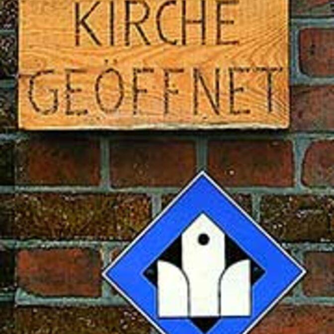 Kirche-offen2