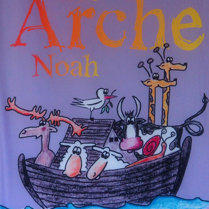 KiGa Arche Noah