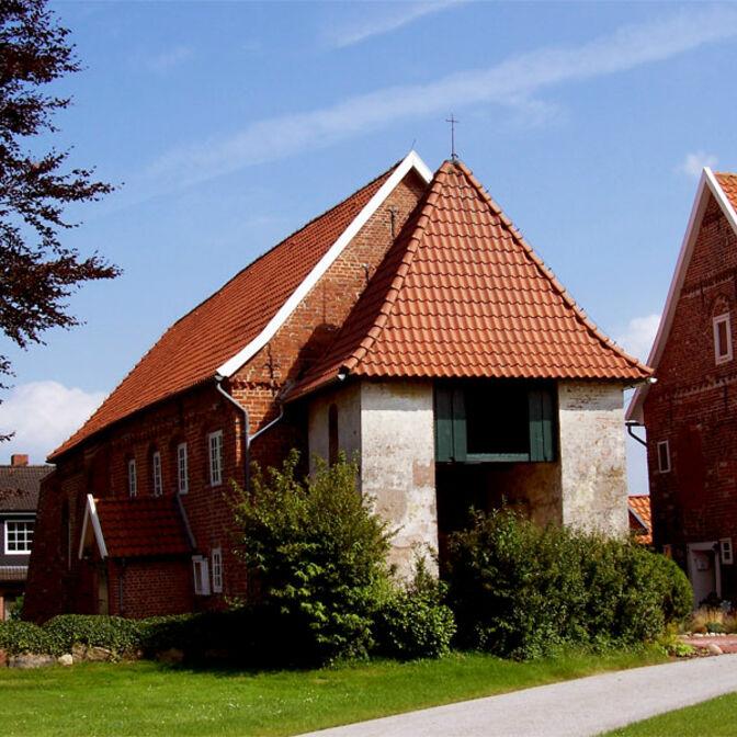 kirche-neuenwalde