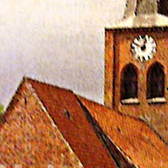 kirche-ringstedt
