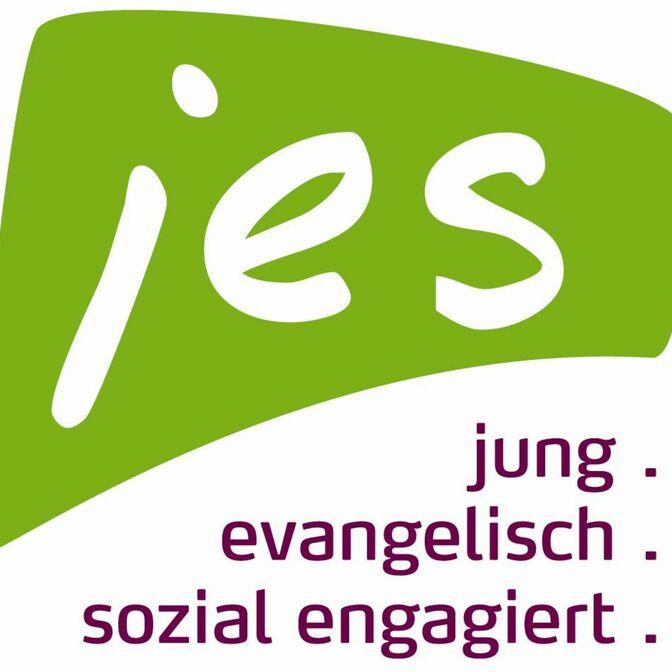 jes-Projekt