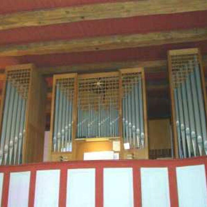 orgel_b