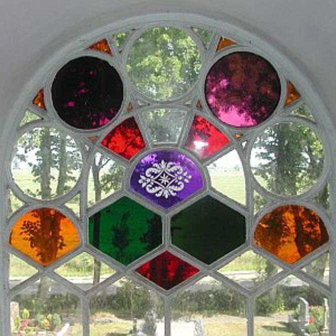 mp_gdhgfenster3