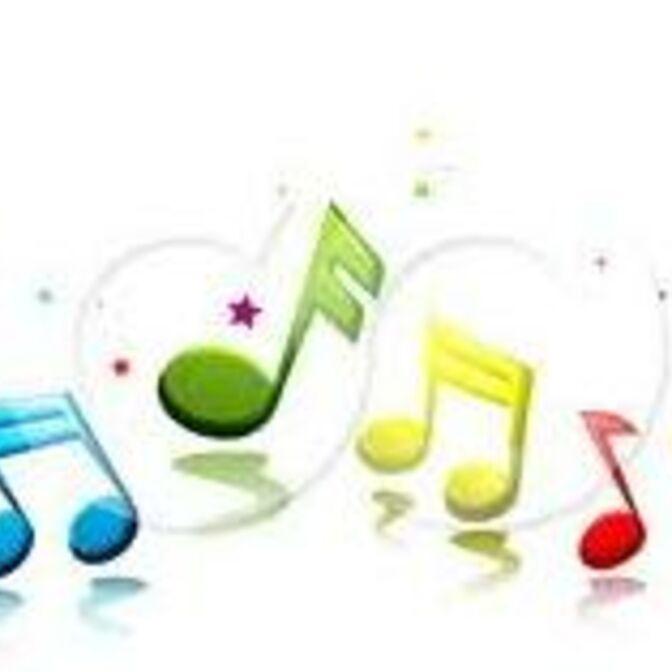 noten_musikzwerge