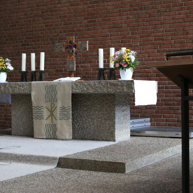 154_altar