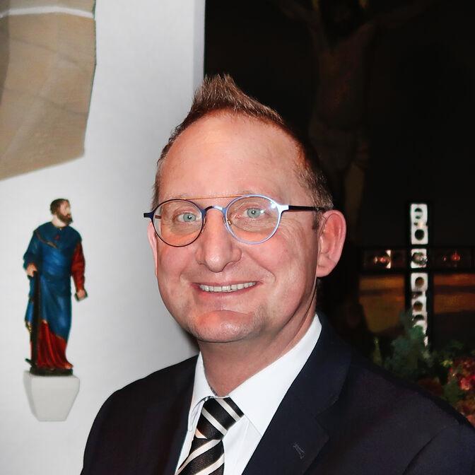 Lutz Bierwisch
