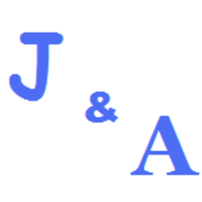 Symbol - Jung und Alt