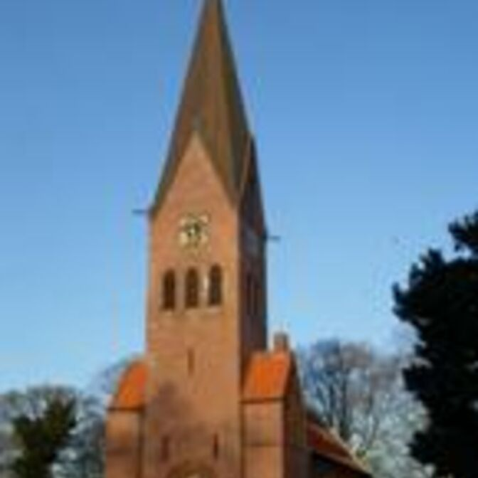 Kirche_von_vorne