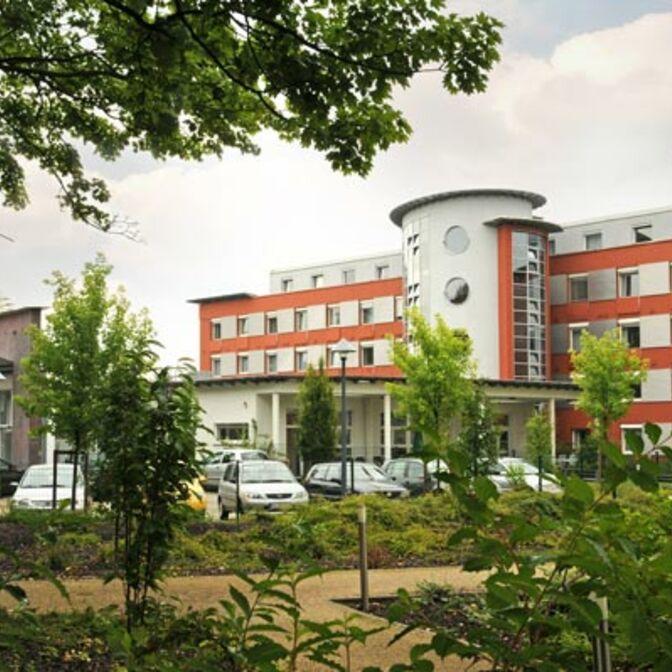 Stephanus-Haus-010mont-Kopie