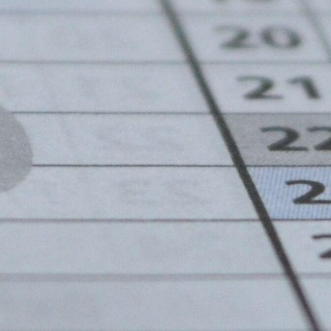 Header_Terminkalender_Wochentage_1