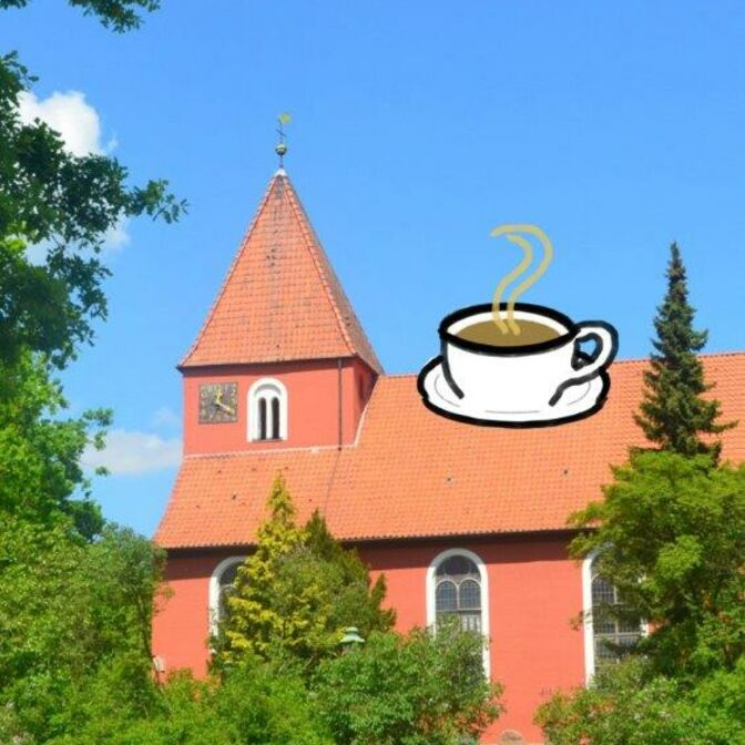 Teaser_Gottesdienst_Kirchenkaffee