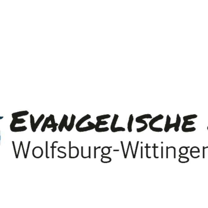 Logo Ev. Jugend