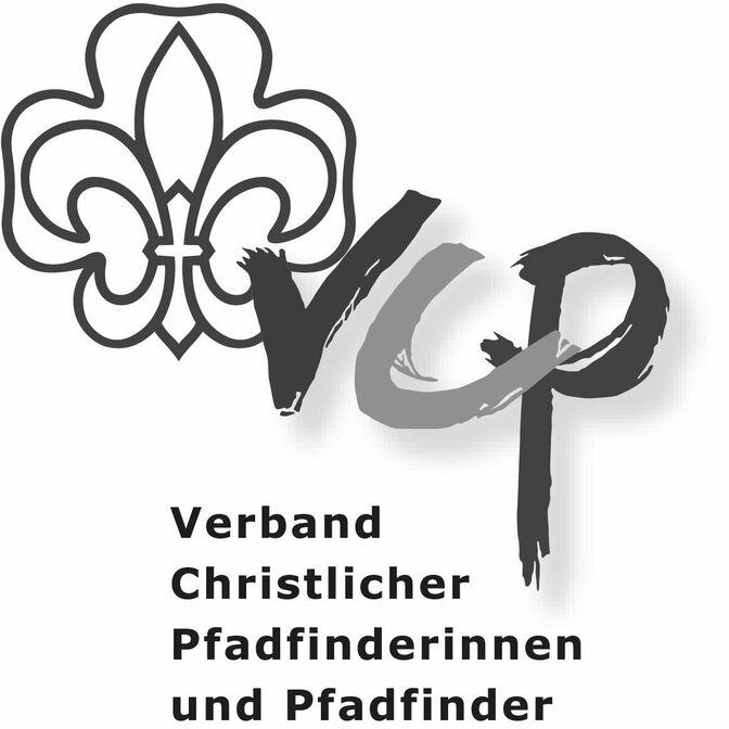 logo_pfadfinder_vcp