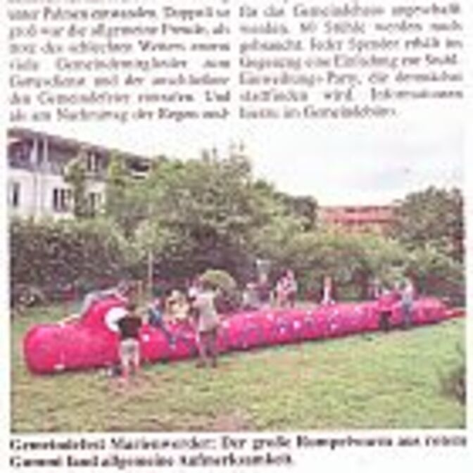 20150722_Gemeindefest_small