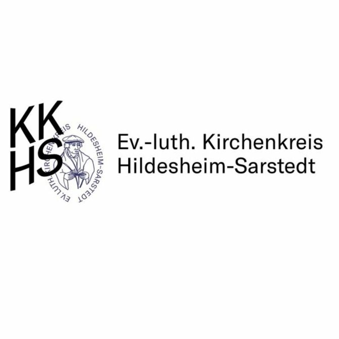 kkhisa-logo