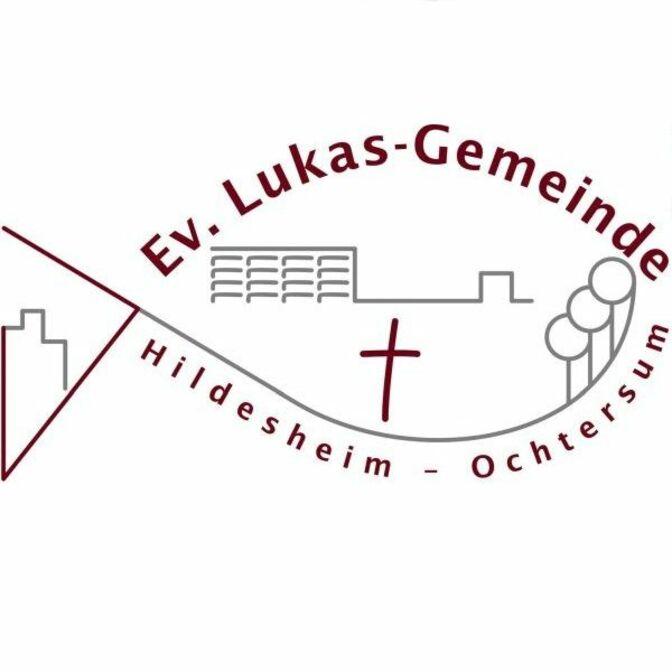 lukas-logo