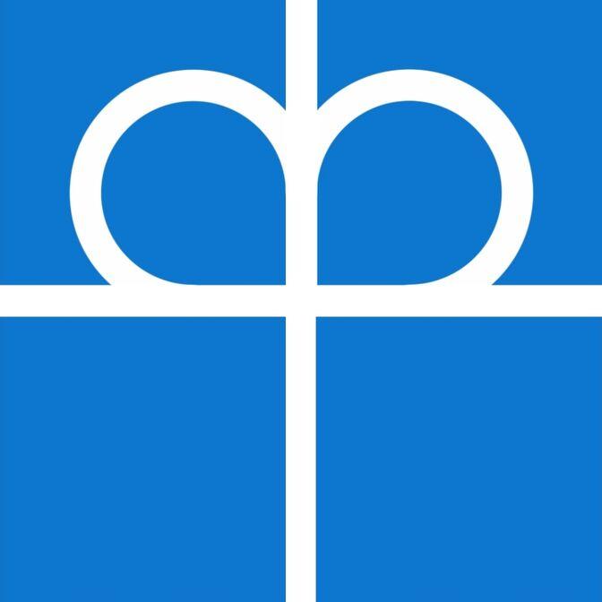 logo diakonie ohne