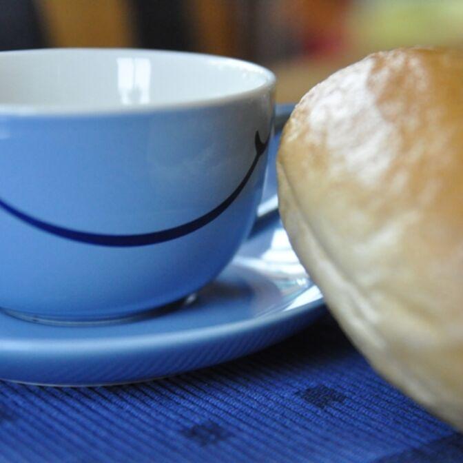Himmlisches Frühstück teaserbild