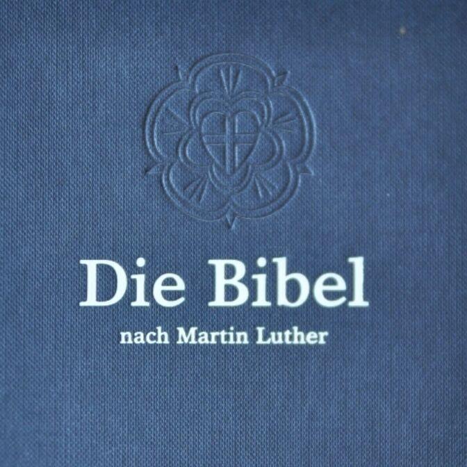 Bibelkreis Teaserbild
