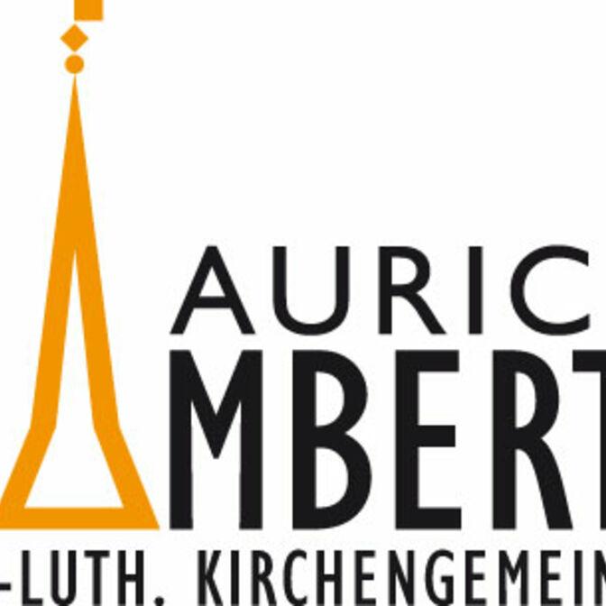Aurich-Lamberti 2020 Logo