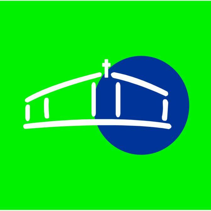 Ev.-freikirchliche Gemeinde Baptisten 2020 Logo