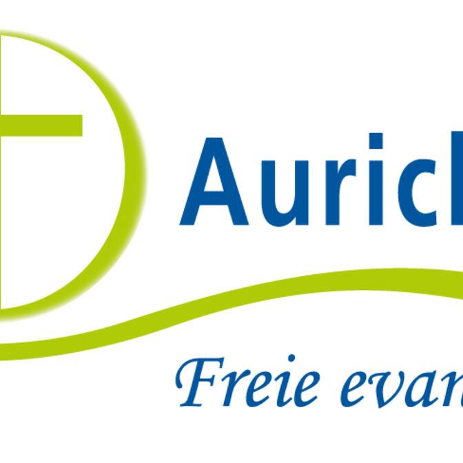 FeG Aurich Logo 2020
