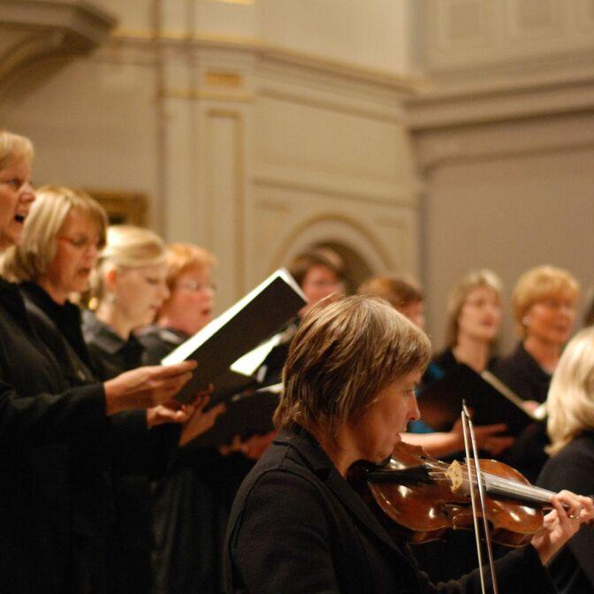 Kammerchor2
