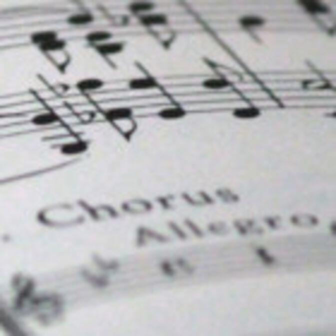 klein_kirchenchor