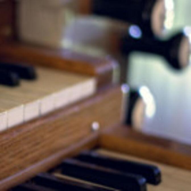 klein_orgel