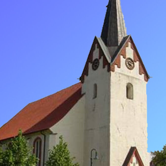 St. Willehadi