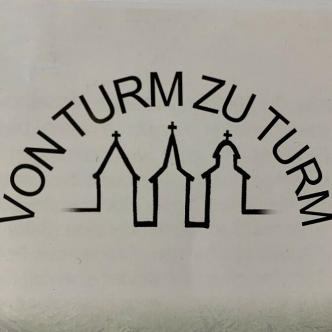 Logo von Turm zu Turm