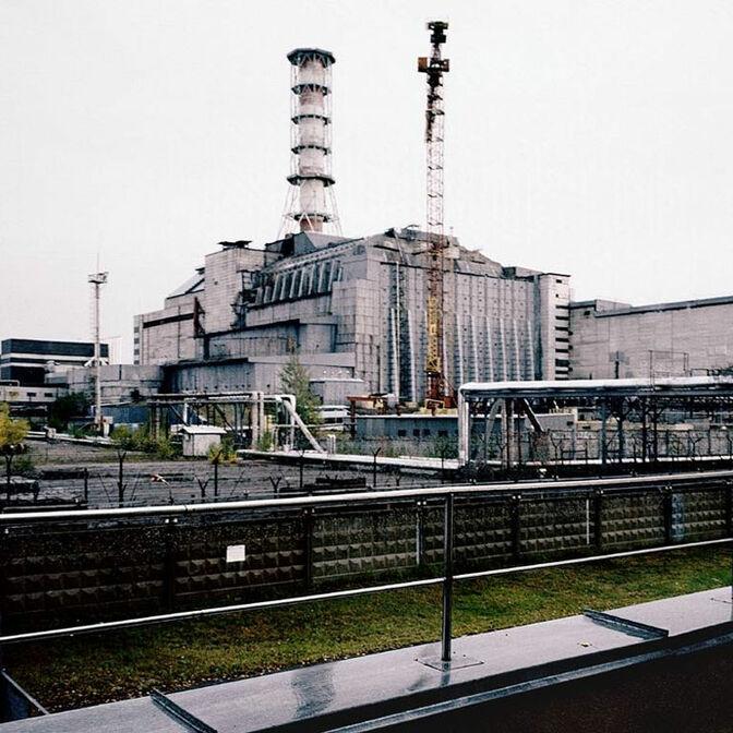 Der-Reaktor