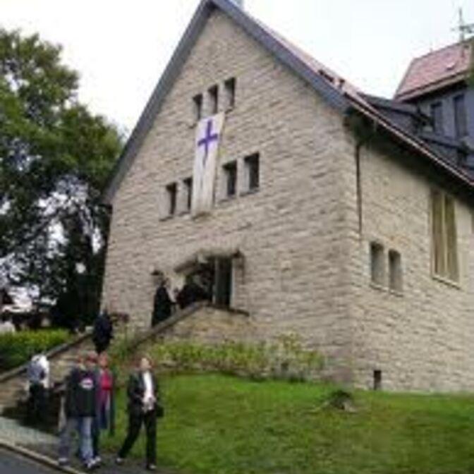 schulenberg