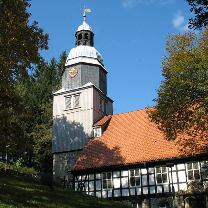 wildemann_Maria-Magdalenen-Kirche