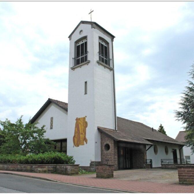 Kirche _zumgutenhirten
