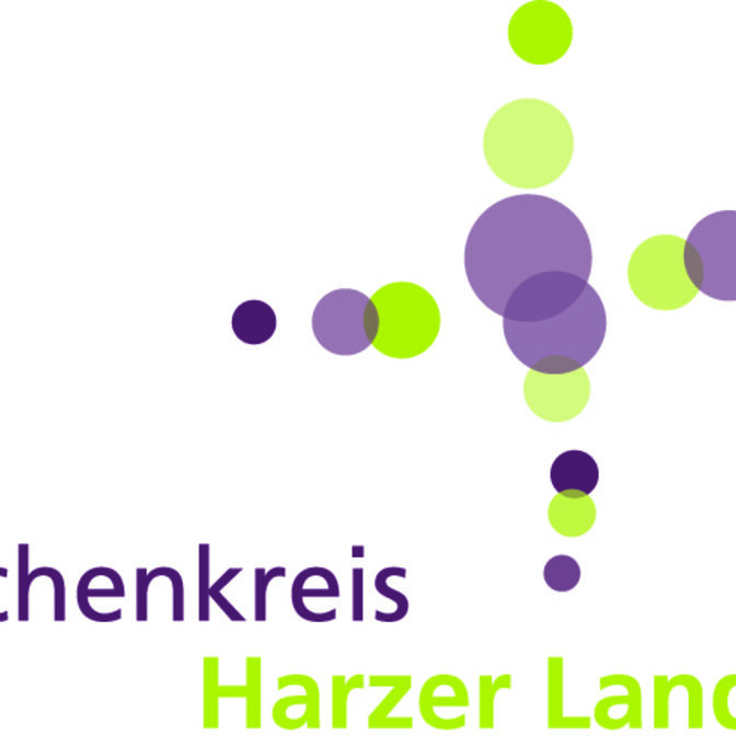 KKHL_Logo_4C