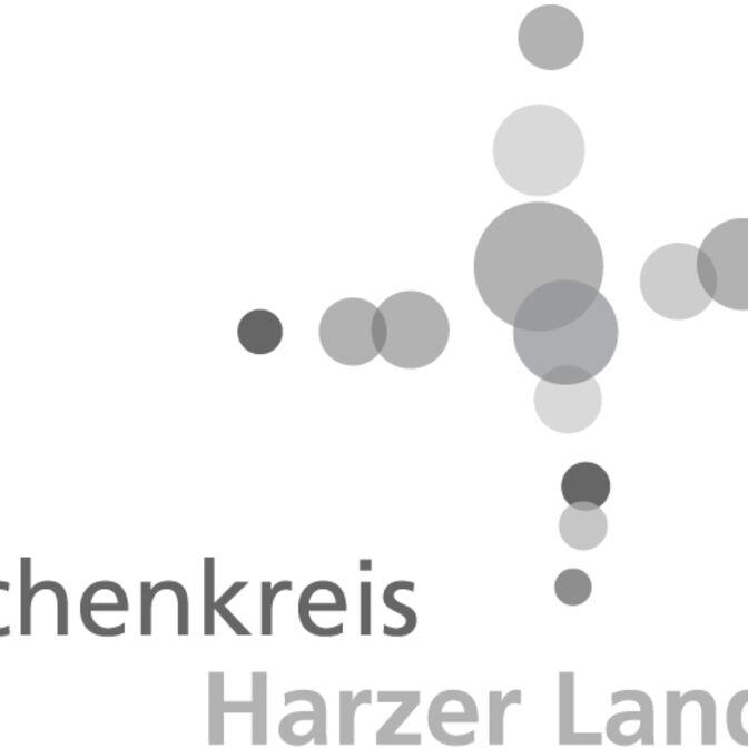KKHL_Logo_S