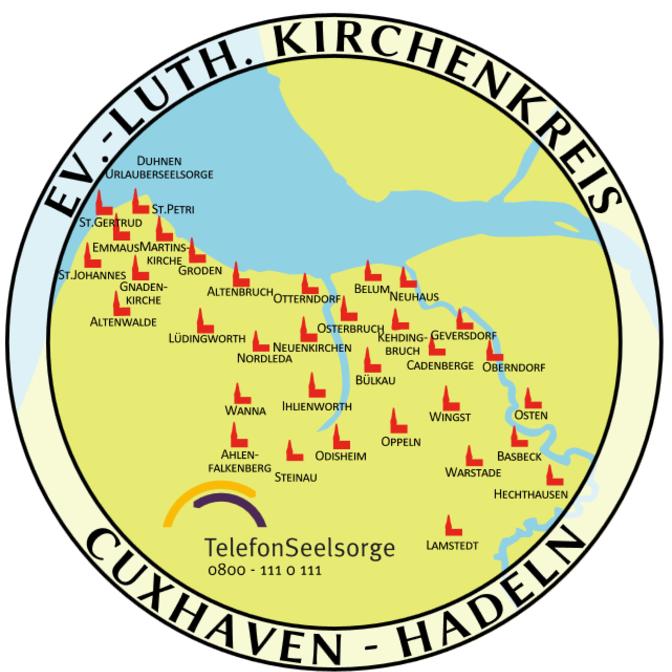 kirchenkreis