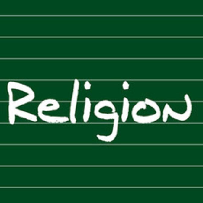 Religion styleuneed-fotolia
