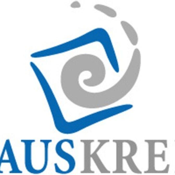 Hauskreis-Logo
