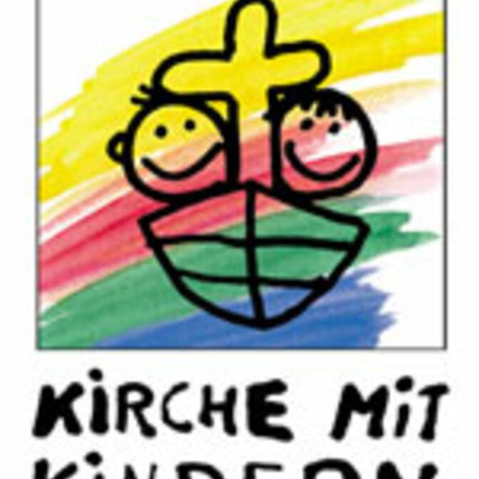 kigo_logo_2